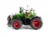 Siku 3287 Traktor Fendt 1050 Vario 1/32