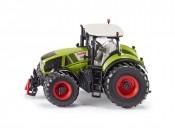 Siku 3280 Traktor Claas Axion 950 1/32