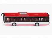 Siku 3734 Autobus MAN Lions City 1/50