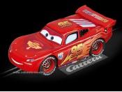Carrera 61193 GO!!! Disney/Pixar Cars 2 Zygzak McQueen - foto 1