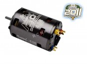 Silnik bezszczotkowy Competition MMM 3.0 4,5T Speed Passion SP000036