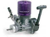 Silnik spalinowy Pinkhead 2,5ccm Carson 500011200