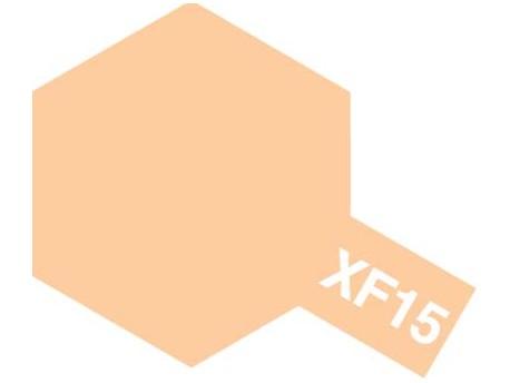 XF-15 Flat Flesh 10ml