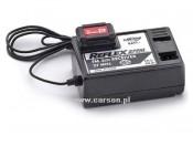 Odbiornik Reflex 3k 27MHz FM Carson 500501509