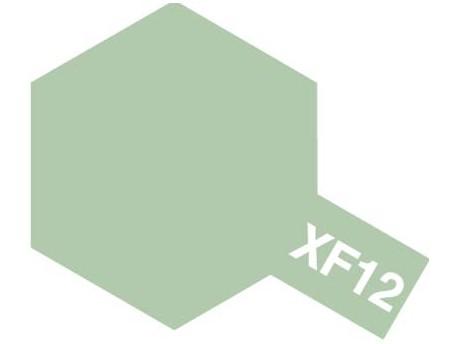 XF-12 J.N. Grey emalia 10ml