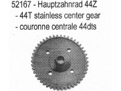Zębatka główna 44T CP-2/4B Carson 500052167