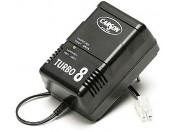 Ładowarka sieciowa Turbo 8 9,6V Carson 500054045