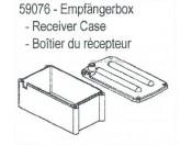 CT CH Box odbiornika Carson 500059076