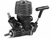 Silnik spalinowy Force 21R/3,5ccm Force 500901004