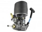 Silnik spalinowy Force 4,58ccm 28R/ABC/RS-OS Force 500901005