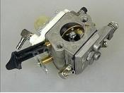 Zenoah Carson 23ccm - Gaźnik Gas Blaster Carson 903185
