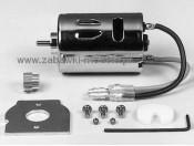 Silnik elektryczny Boys 4WD Tamiya 53317