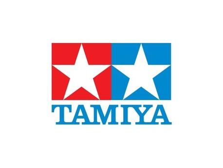 QD płytka odbiornika Tamiya 7804040