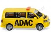VW T5 GP Multivan ADAC