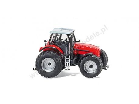 Traktor Same Diamond 270