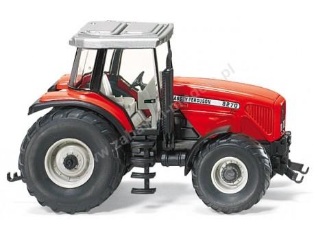 Traktor Massey Ferguson MF 8270