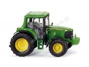 Traktor John Deere 6920 S