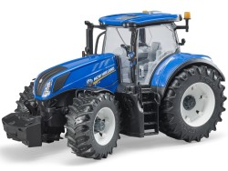 Zabawka Traktor New Holland T7.315