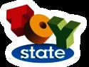 Toy State - zabawki budowlane