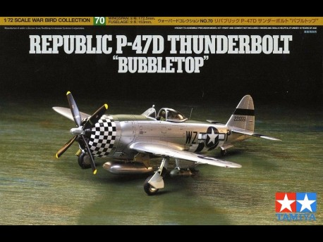 1-72-republic-p-47d-thunderbolt-bubbleto