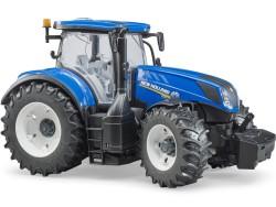 Zabawka Traktor New Holland T7.315